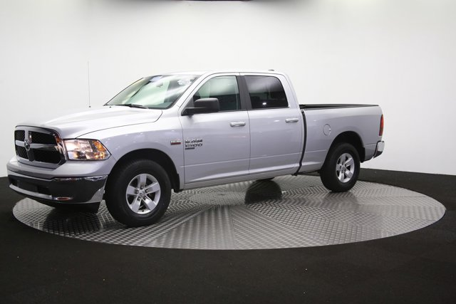 2019 Ram 1500 Classic for sale 120114 64