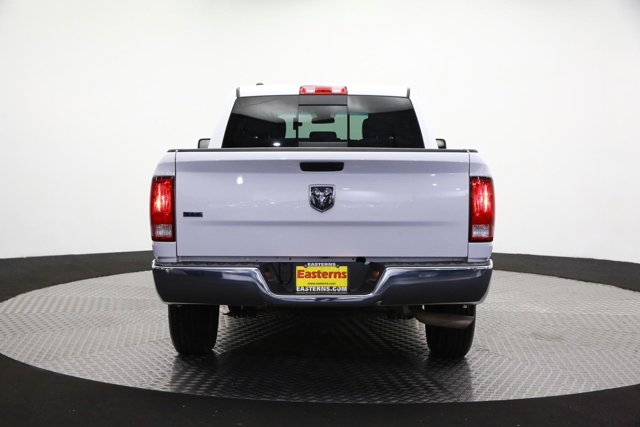 2019 Ram 1500 Classic for sale 124337 5