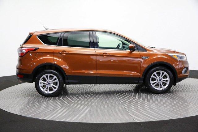 2017 Ford Escape for sale 123081 3