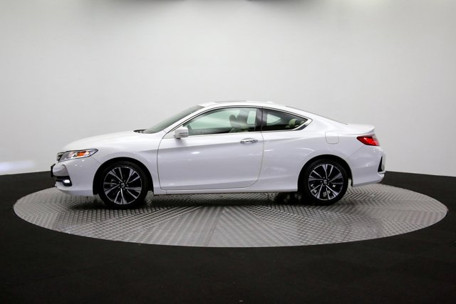 2017 Honda Accord Coupe for sale 123945 54