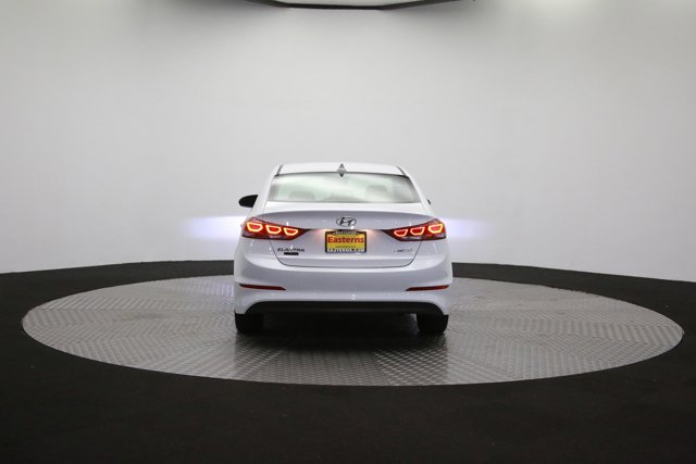 2017 Hyundai Elantra for sale 124258 32