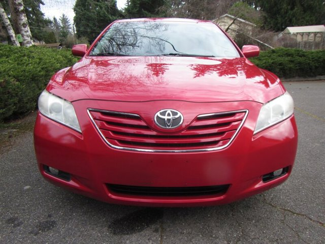 Used 2007 Toyota Camry XLE V6