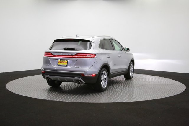 2017 Lincoln MKC for sale 123198 36