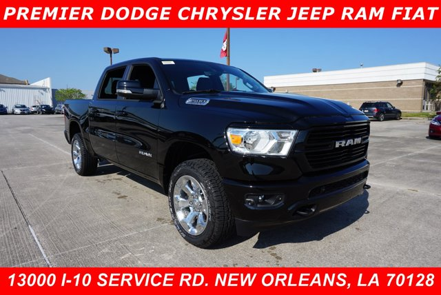New 2020 Ram 1500 in , LA