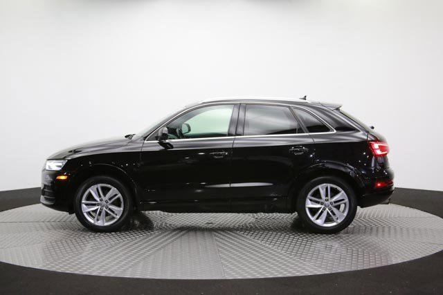2016 Audi Q3 for sale 123060 55