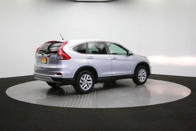 2015 Honda CR-V for sale 124432 37