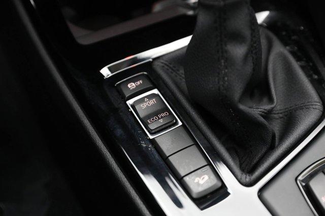 2016 BMW X1 for sale 123985 18