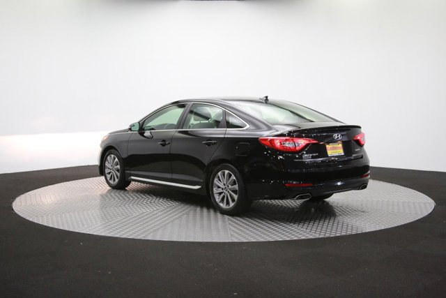 2017 Hyundai Sonata for sale 123411 59