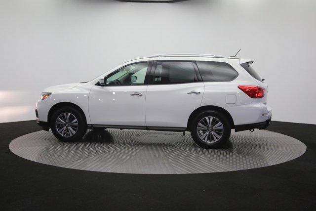 2018 Nissan Pathfinder for sale 120765 70