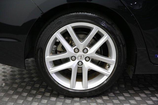 2017 Lexus CT for sale 124074 26