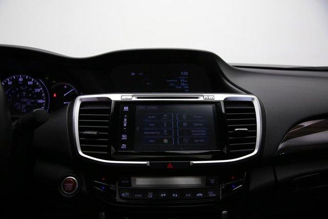 2017 Honda Accord for sale 124412 10