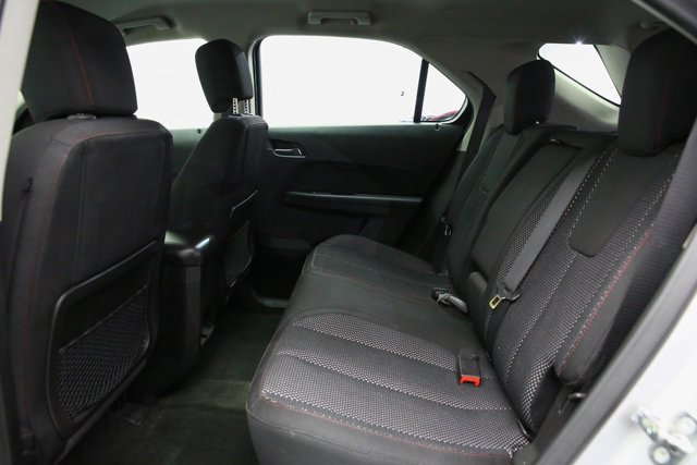 2017 Chevrolet Equinox for sale 123781 19