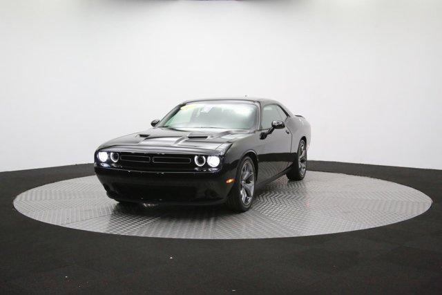 2017 Dodge Challenger for sale 124494 47