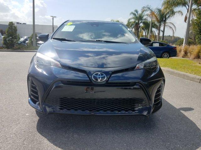 Used 2019 Toyota Corolla in Lilburn, GA