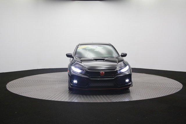 2017 Honda Civic Type R for sale 120216 58