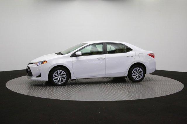 2017 Toyota Corolla for sale 123001 53