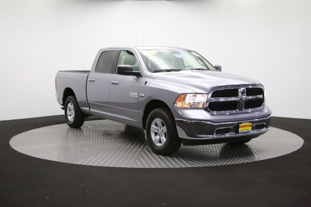 2019 Ram 1500 Classic for sale 124530 43