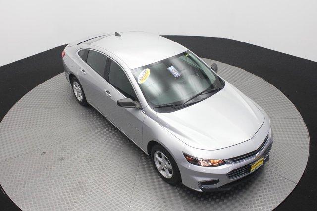2016 Chevrolet Malibu for sale 123453 2