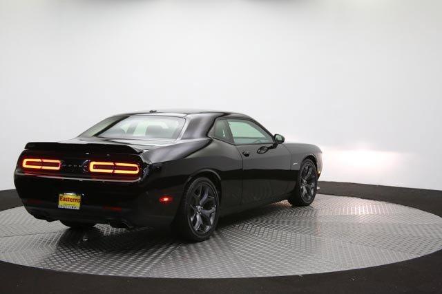 2019 Dodge Challenger for sale 123352 31