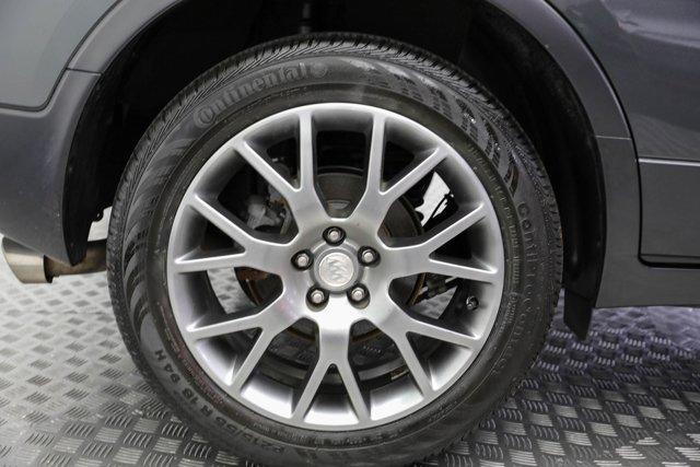 2017 Buick Encore for sale 124156 25