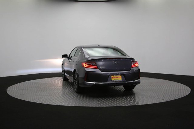 2017 Honda Accord Coupe for sale 125110 61