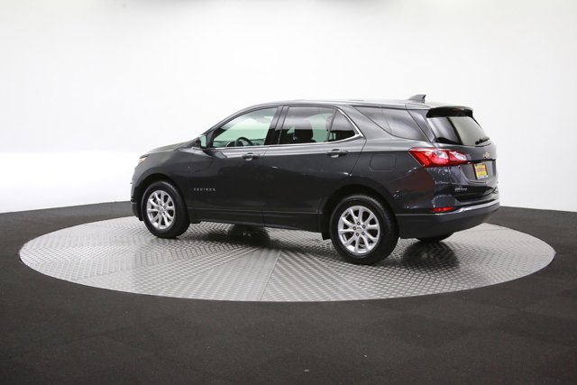2018 Chevrolet Equinox for sale 122232 56