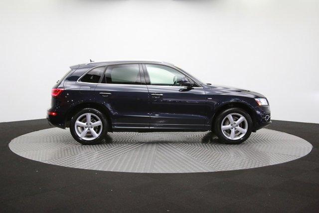 2017 Audi Q5 for sale 123389 41