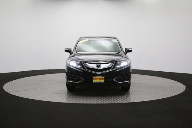 2017 Acura RDX for sale 123094 47