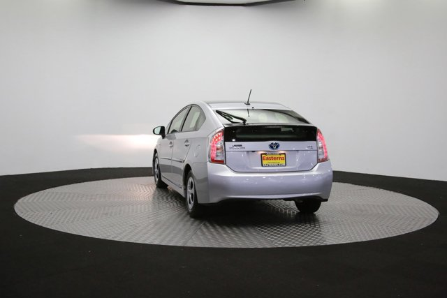 2015 Toyota Prius for sale 123813 59