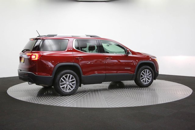 2017 GMC Acadia for sale 125054 39