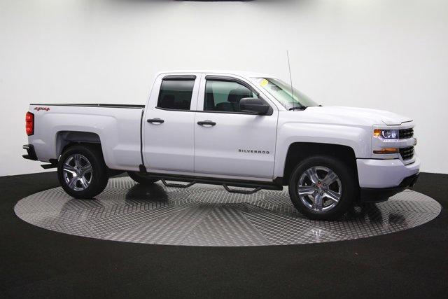 2016 Chevrolet Silverado 1500 for sale 118833 53