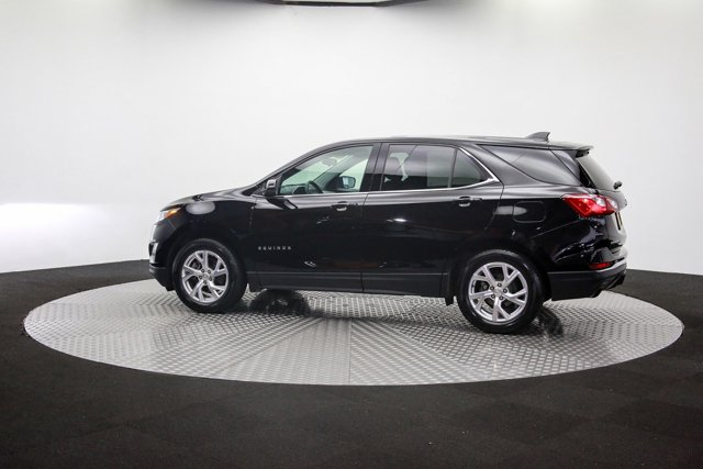2018 Chevrolet Equinox for sale 121870 53