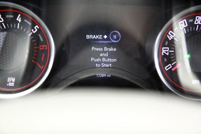 2019 Dodge Challenger for sale 122361 15