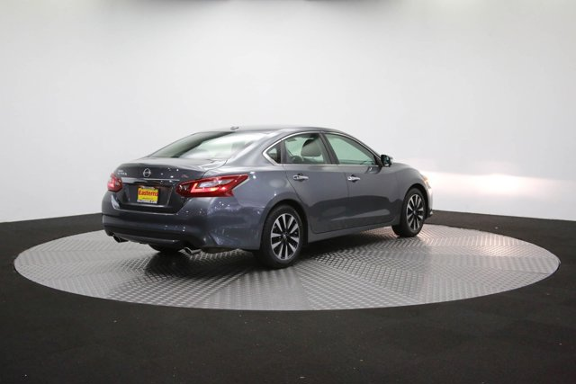 2018 Nissan Altima for sale 124741 33