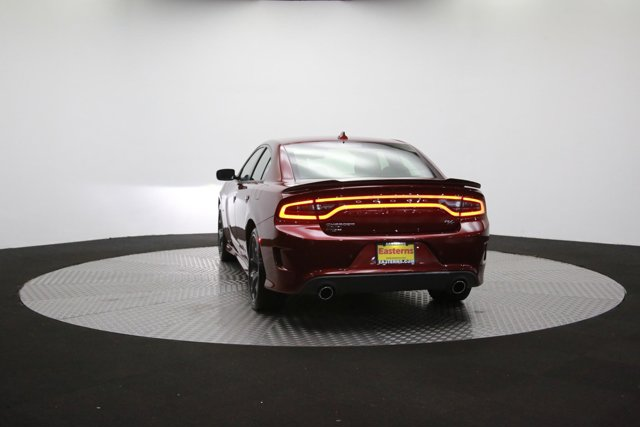 2019 Dodge Charger for sale 124779 59