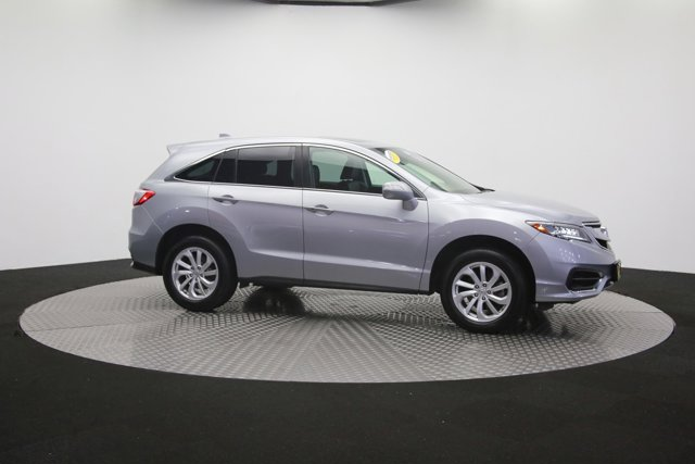 2017 Acura RDX for sale 120468 56