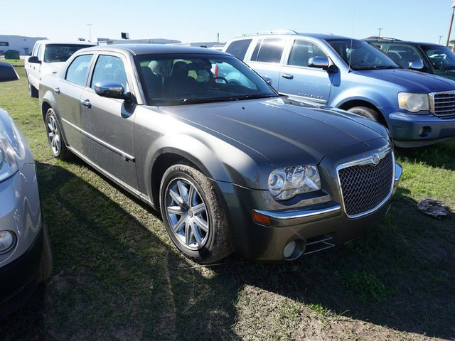 Used 2009 Chrysler 300 in New Iberia, LA