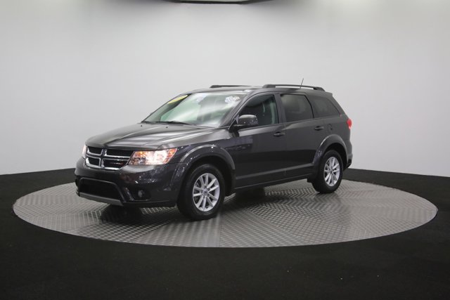 2018 Dodge Journey for sale 120370 62