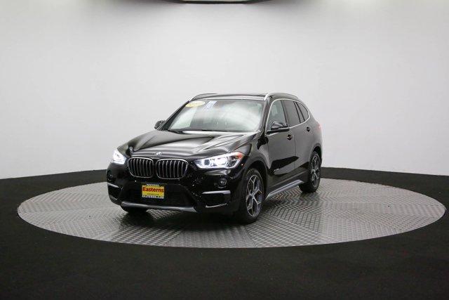 2016 BMW X1 for sale 123971 53