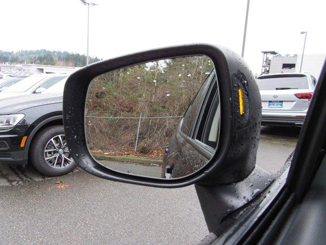 Used 2019 Subaru Forester Sport