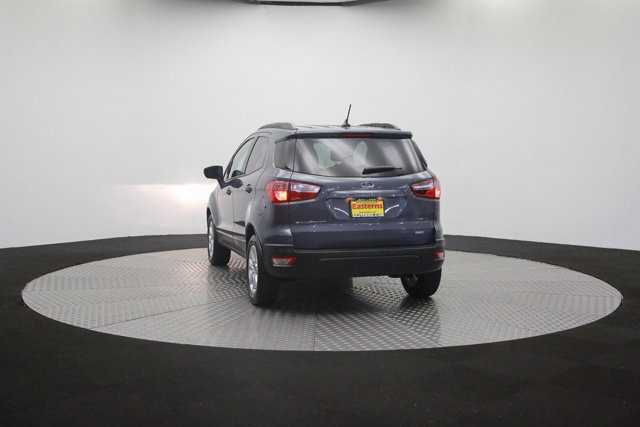 2018 Ford EcoSport for sale 121958 61