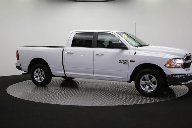 2019 Ram 1500 Classic for sale 125610 42
