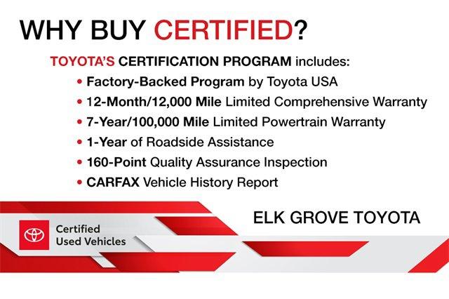 Used 2018 Toyota RAV4 XLE FWD
