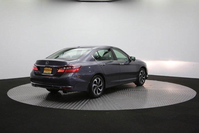 2017 Honda Accord for sale 124985 38