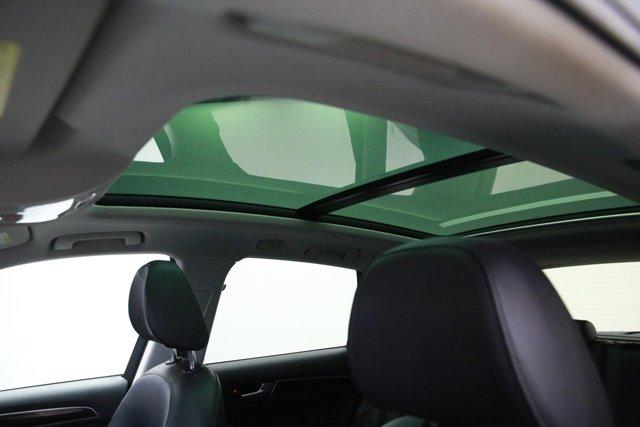 2017 Audi Q5 for sale 123594 29