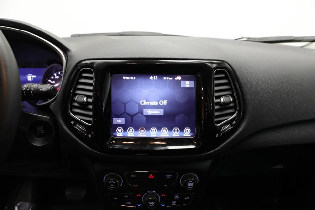 2019 Jeep Compass for sale 125359 10