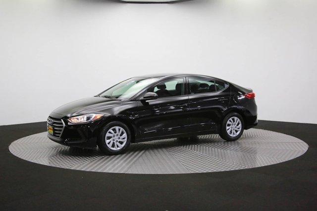 2018 Hyundai Elantra for sale 124564 53