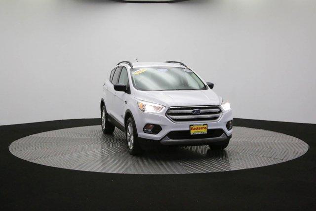 2018 Ford Escape for sale 124834 47