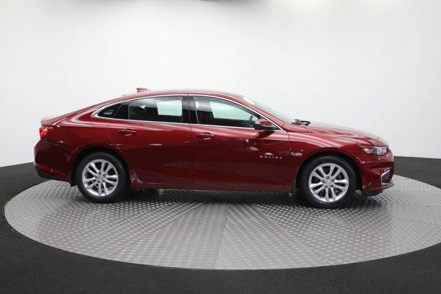 2017 Chevrolet Malibu for sale 125688 3