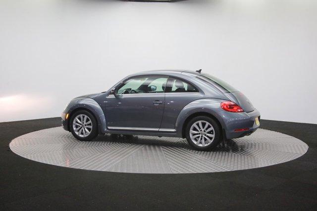 2013 Volkswagen Beetle for sale 121126 55